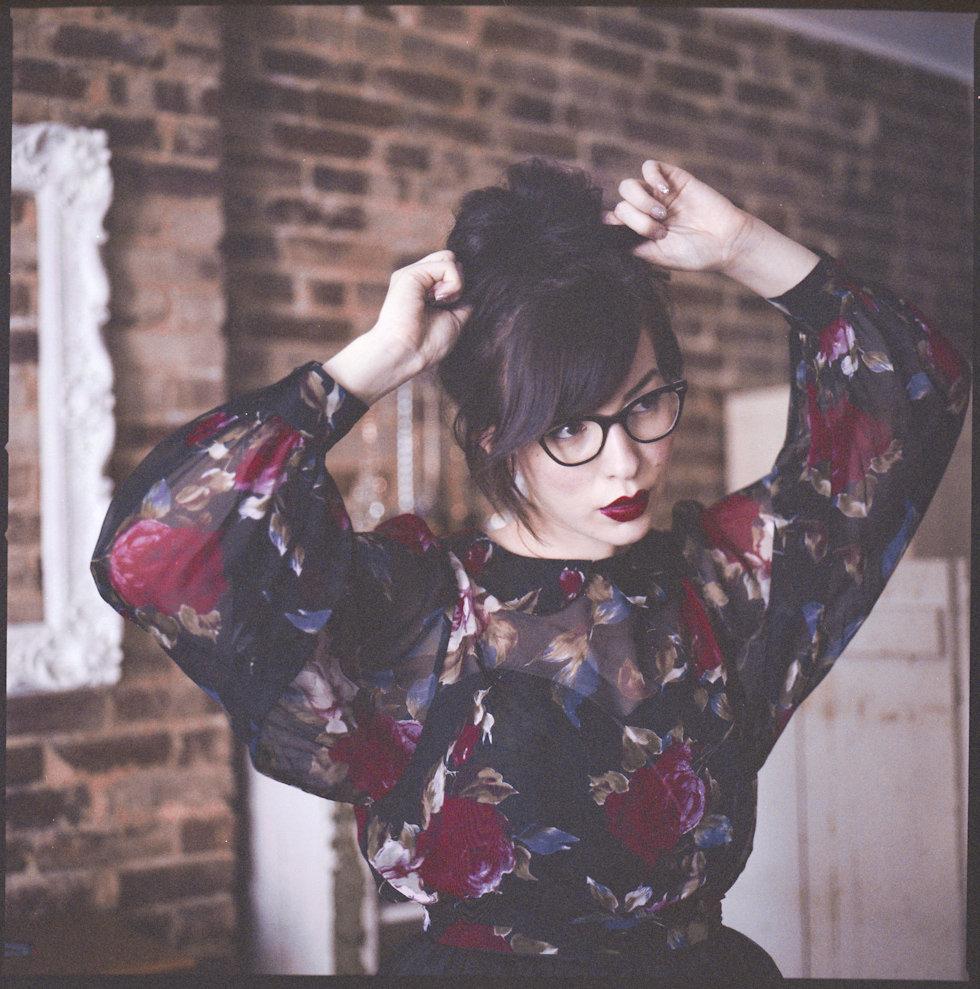 Keiko_Lynn.jpg