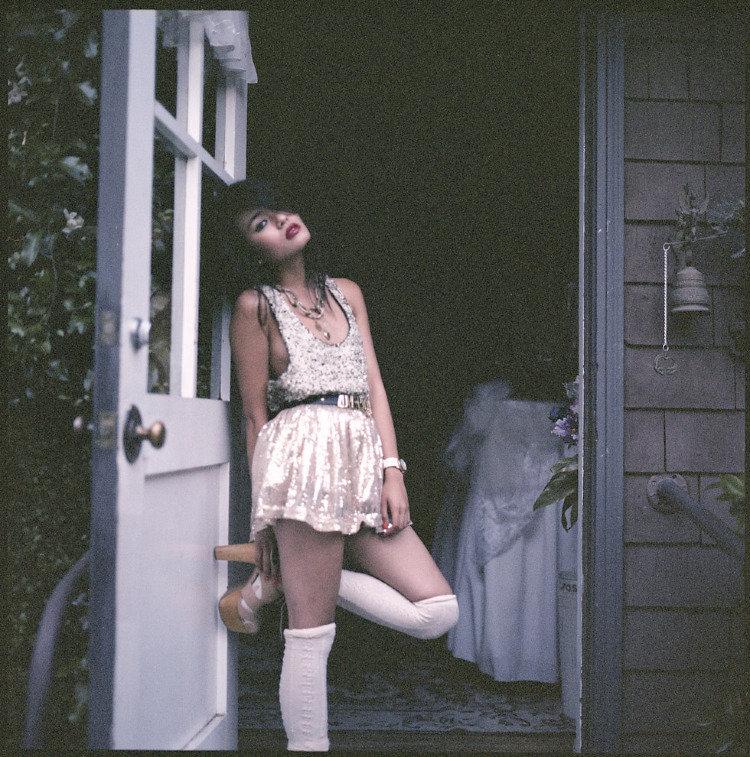 Olivia_Lo_3.jpg