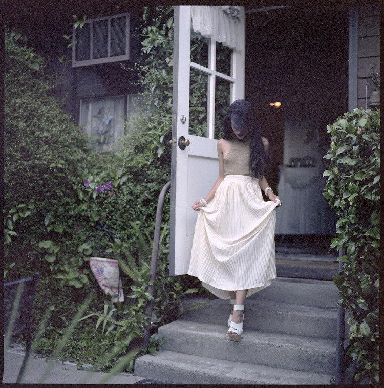 Olivia_Lo.jpg